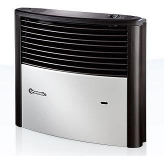 truma s5002 caravan and motorhome liquid gas heater uk. Black Bedroom Furniture Sets. Home Design Ideas